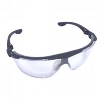 veiligheidsbril polycarbonaat